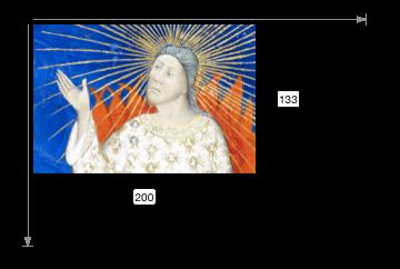 Image API 2 1 1 — IIIF | International Image Interoperability Framework